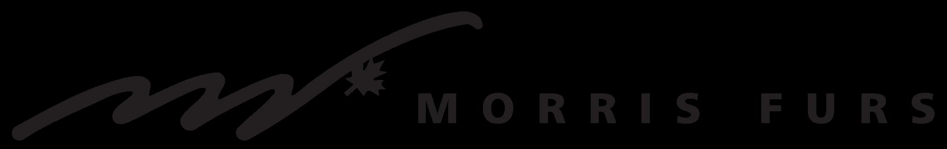 Morris Furs logo